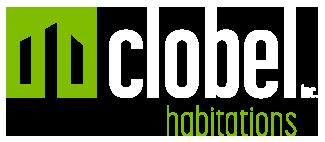 Clobel-habitation-maison-modele-logo-2